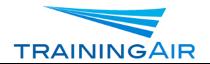 Training Air